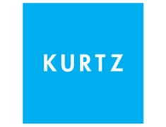 The Kurtz Graphic Design Co.