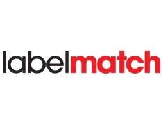 LabelMatch