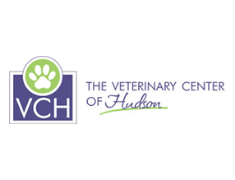 Vet Center of Hudson